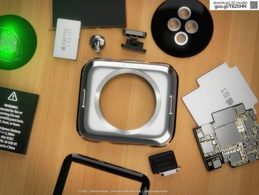 apple-watch-martin-hajek-teardown-2
