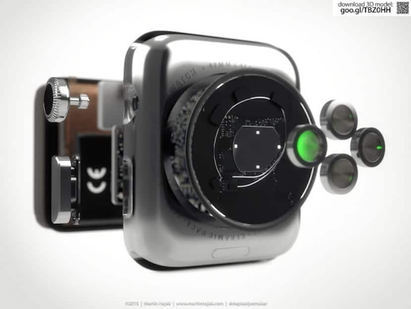 apple-watch-martin-hajek-teardown-3