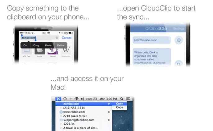 cloudclip-app