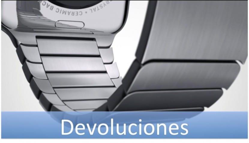 devoluciones-apple-watch