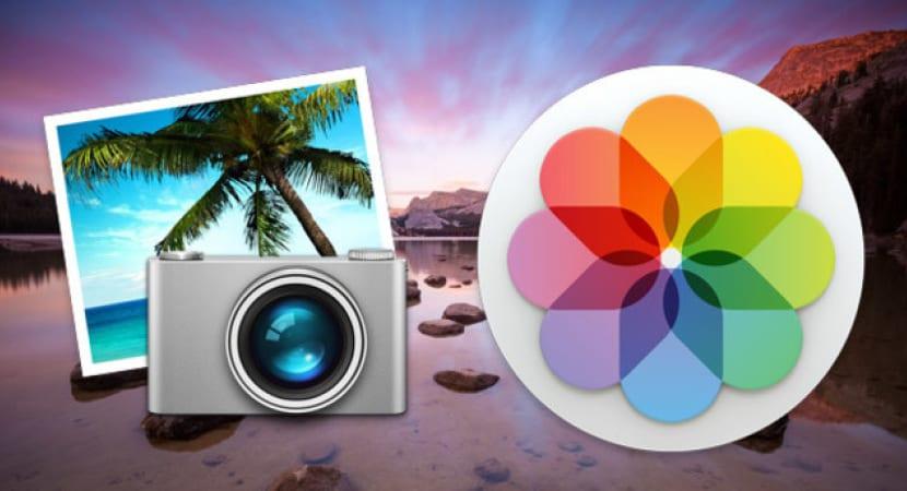 iPhoto-fotos-aplicación-0