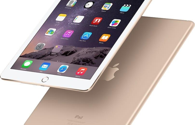 ipad mantiene lider mercado declive tablet