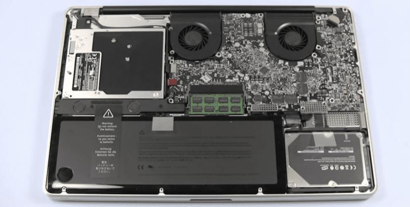 macbook-pro-2009-1