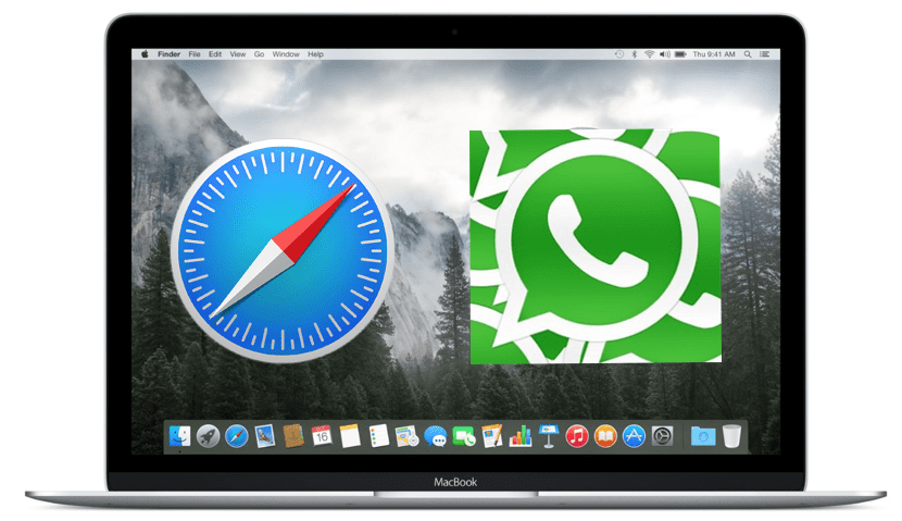 macbook-safari-whatsapp
