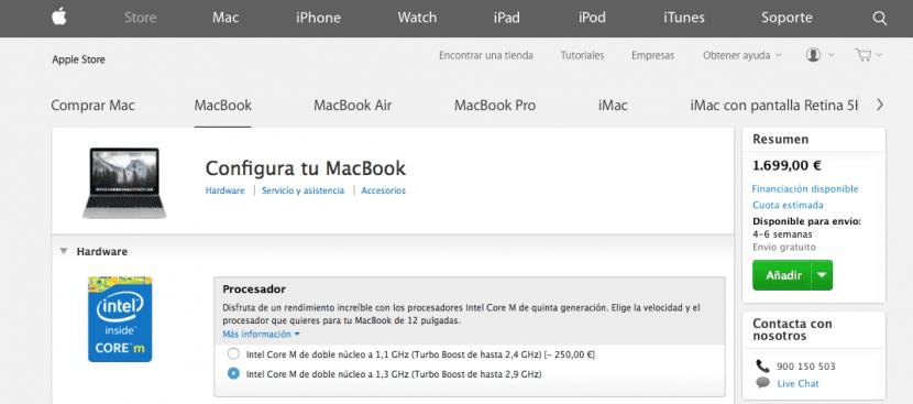 macbook-tiempo-envio
