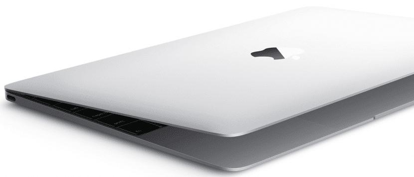 macbook-tiendas