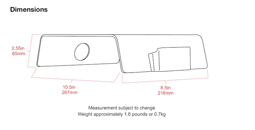 medidas-stand