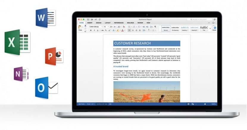 office 2016-preview-actualización-mac-0