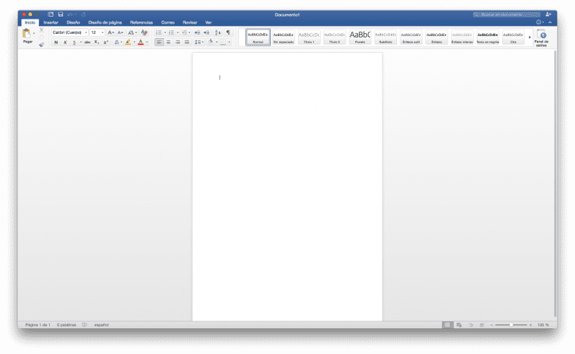 office 2016-preview-actualización-mac-1