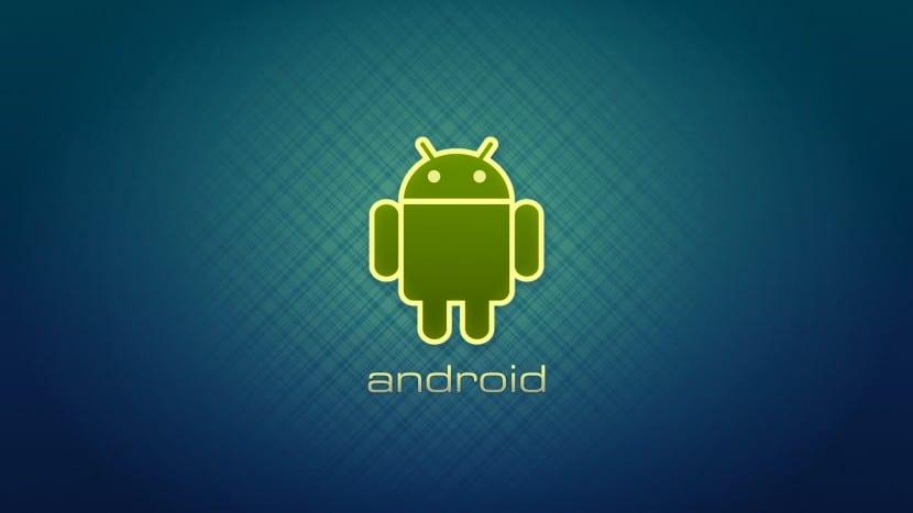 portada-android