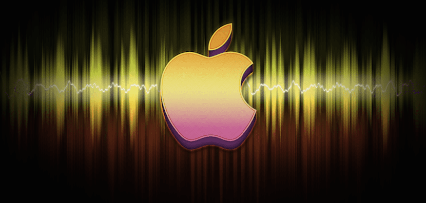 sonido-apple