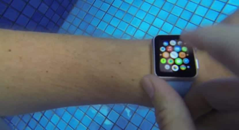 watch-piscina
