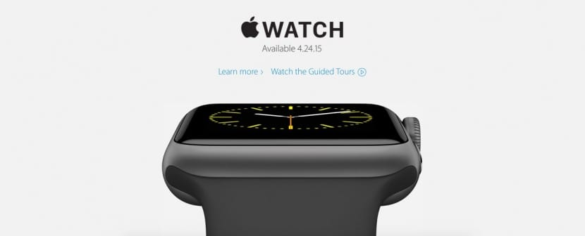 web-apple-apple-watch