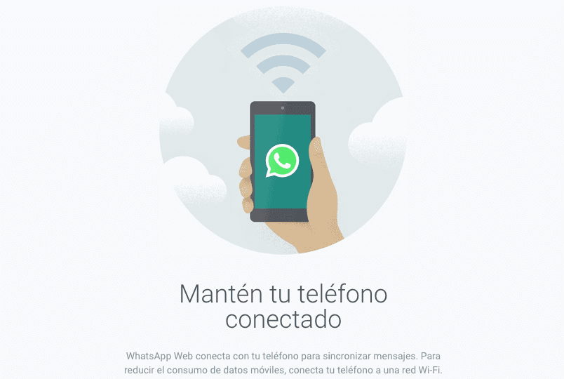 whatsapp-web-osx