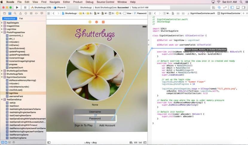 xcode-6.3.1-0