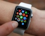 ¿Cómo ayudará el Apple Watch a abrir nuevas formas de comunicación?