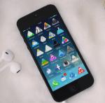 ¿Supondrá iOS 9 la muerte definitiva del Jailbreak?