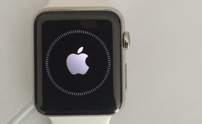 Apple-Watch-Actualizando