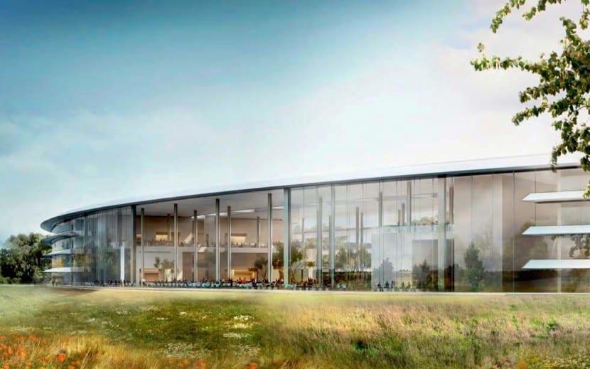 Apple campus-interior-contratista-0