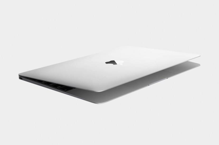 Apple-macbook-venta-apple-store-mayo-0