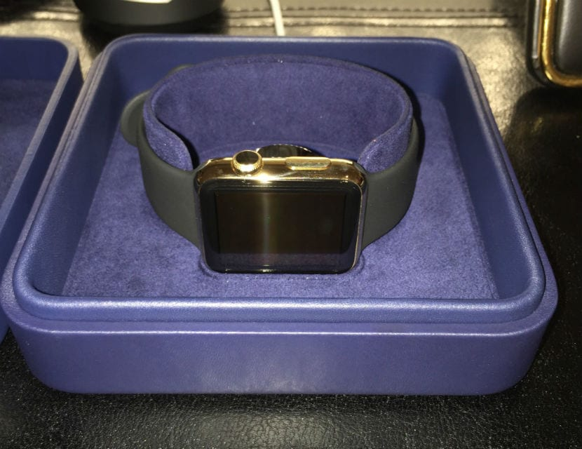 Apple-watch-edition-gold-1