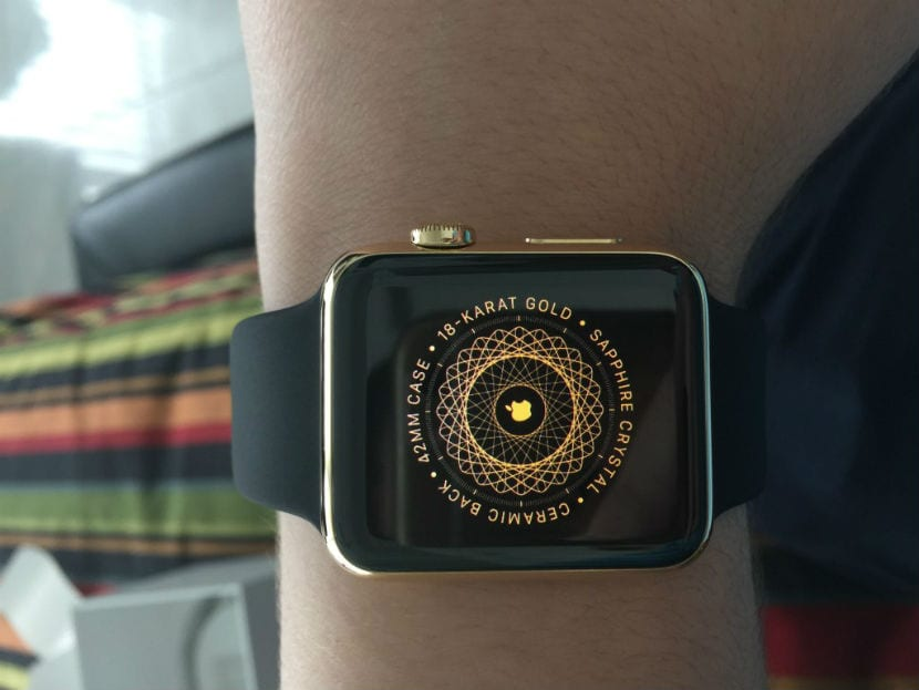 Apple-watch-edition-gold-3