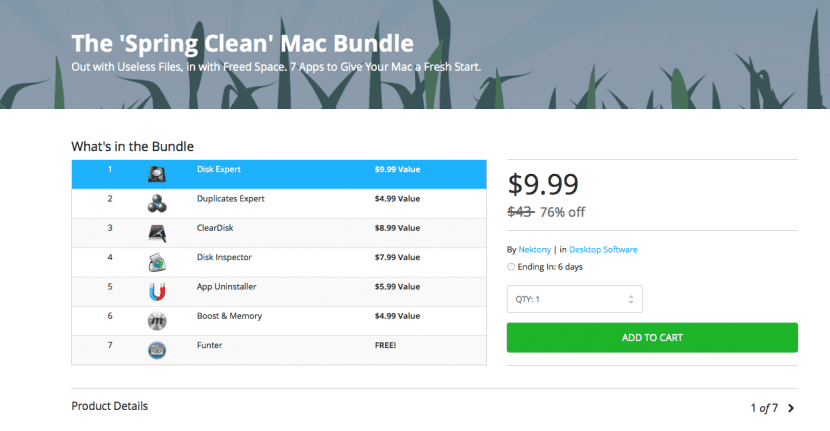 Bundle-stacksocial-limpiar Mac-0