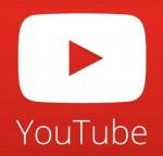Cómo descargar listas de reproducción de YouTube en mp3