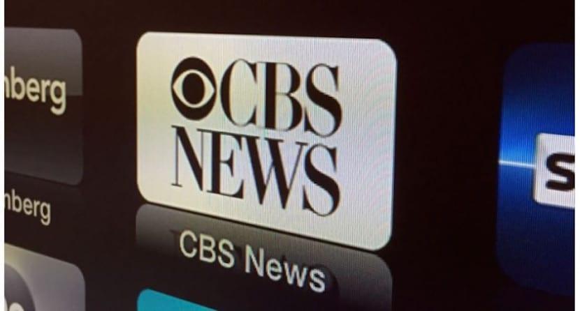 CBS-Apple-tv-700x376