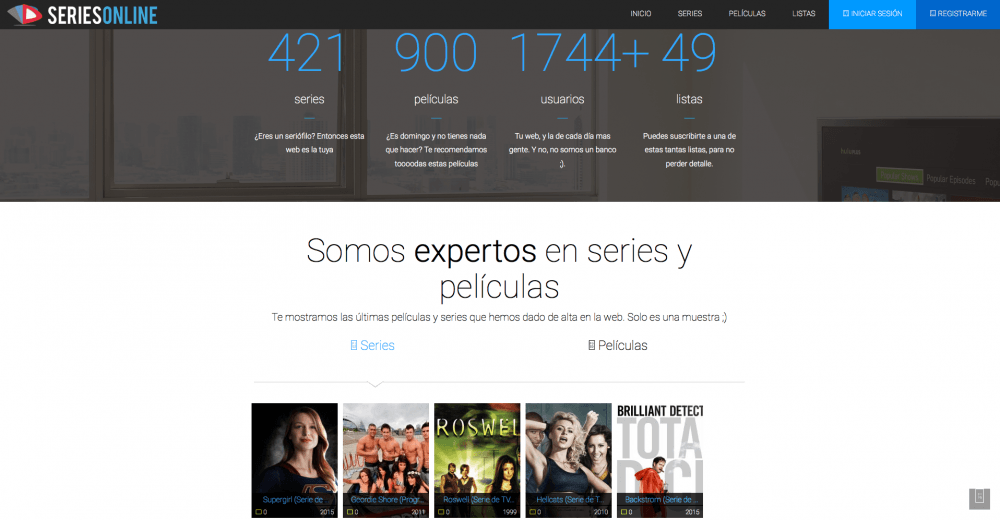 Captura de pantalla 2015-05-29 a las 11.38.43