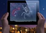Como descargar gratis app astronomia Sky Guide ahorrar 4,99€