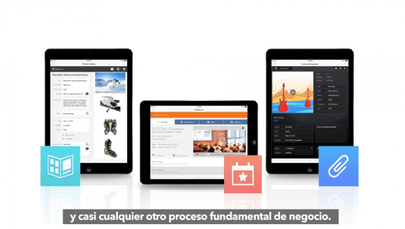 Filemaker 14-base de datos-empresa-mac-1