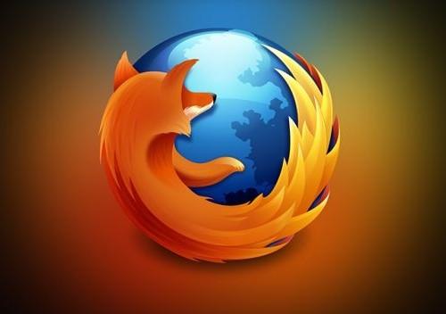 Firefox ya se pasea en fase beta por iOS