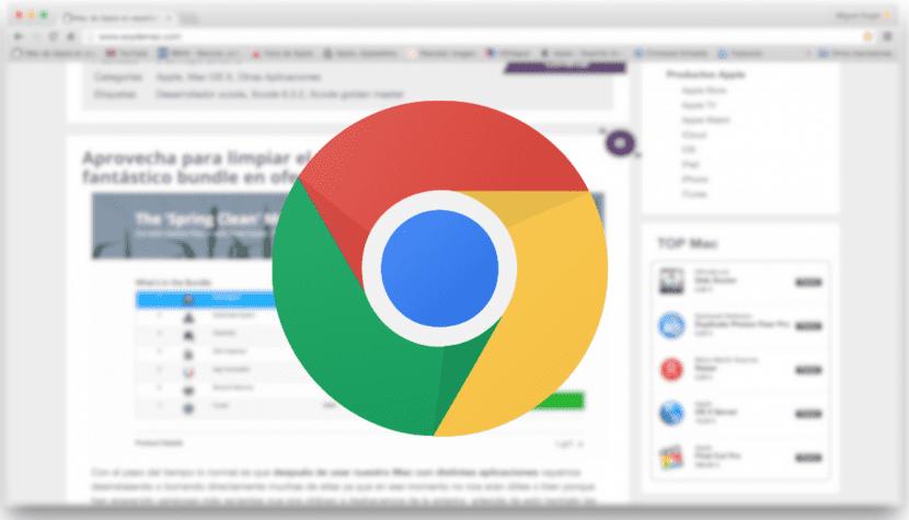 Google Chrome-deshabilitar-gestos-tactiles-0