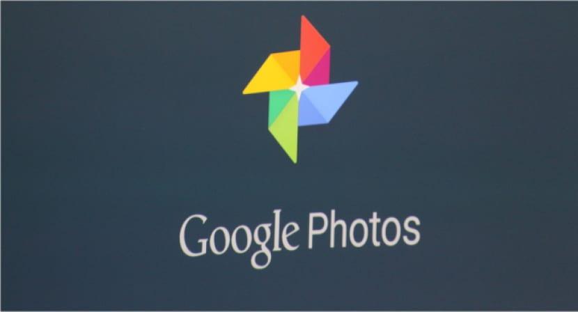Google-fotos-0
