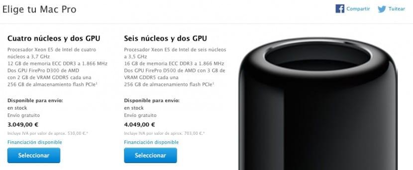 Mac Pro precio-reajuste-0