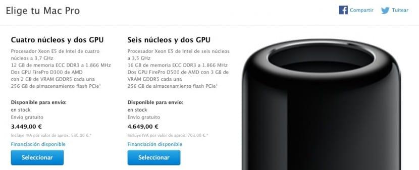 Mac Pro precio-reajuste-1