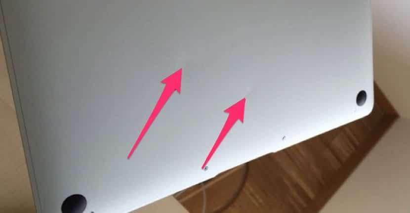 Macbook-12-abollado-tapa-trasera 2