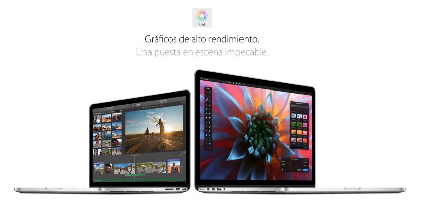 Macbook pro 15- resolución 5k-1