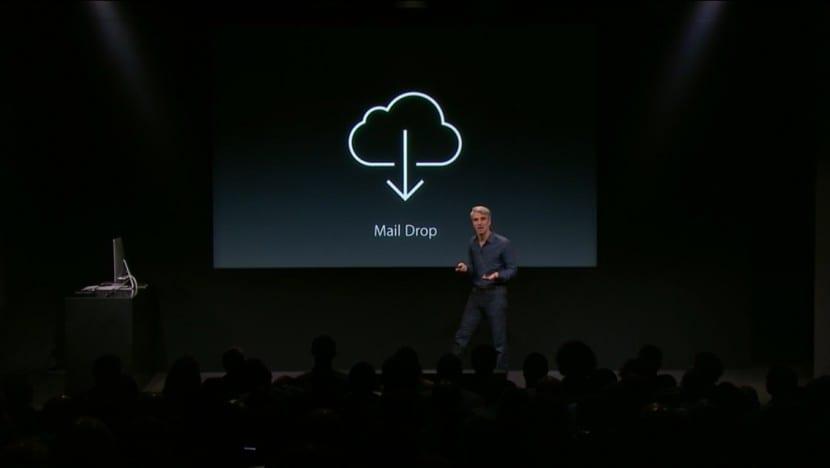 Mail Drop-ajustar-0