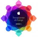 OS X 10.11 incorporará Control Center y mejoras de seguridad también con iOS 9