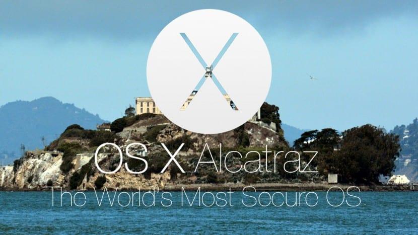OS X 10.11-seguridad-estabilidad-0