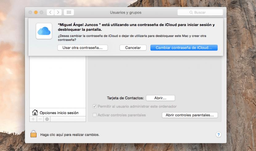 OS X icloud-iniciar- sesión-1