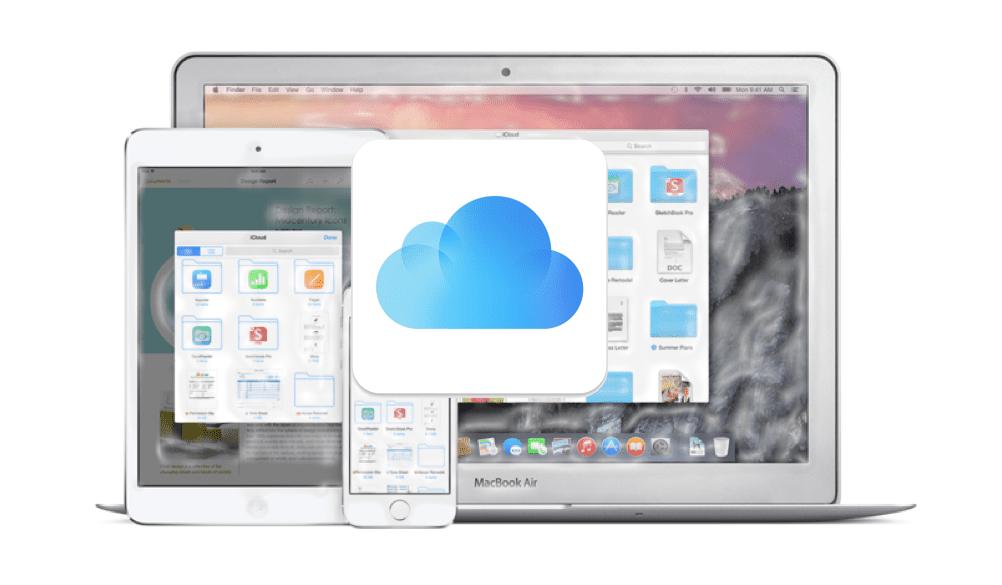¿Tu Mac no sincroniza correctamente con iCloud?... te damos la solución