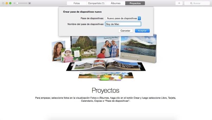 Proyecto-pase-diapositivas