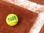 Roland Garros 2015 iPhone iPad
