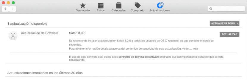 Safari-8.0.6-actualización-nuevo-0