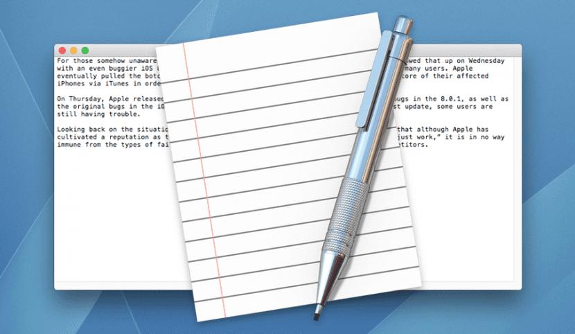 Textedit-funciones-0