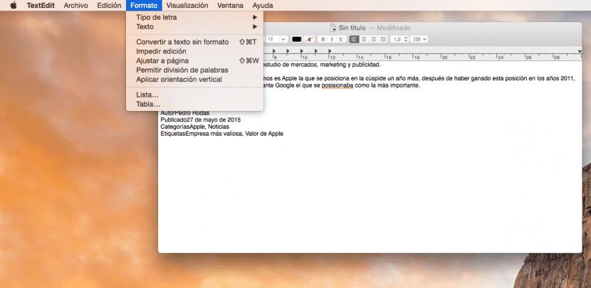 Textedit-funciones-2