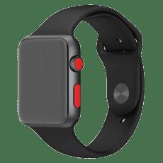 Watchdots y Apple Watch
